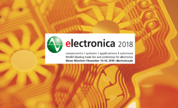 Electronica Germany