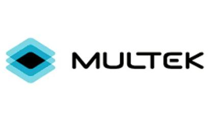 Multek China