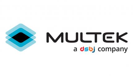Multek CEO